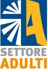Logo-Adulti-AC-HQ