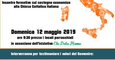 Locandina Incontro formativo Sovvenire 2 (1)